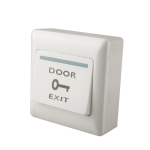 Nút Exit Nhựa WSE-802