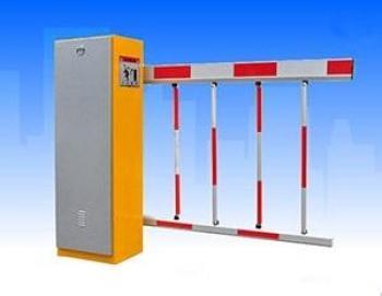 Barier hàng rào ST200